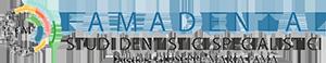 Chirurgia Orale Perugia | Dr. Francesco Bromo - Chirurgo Orale e Parodontologo